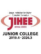 JIHEE JUNIOR COLLEGE